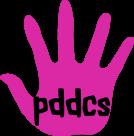 pddcs logo