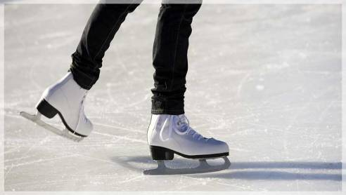 ice-skating-in-naperville