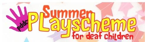 playscheme banner